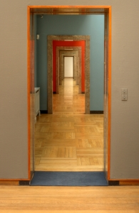 1417922_doorways_-_hdr