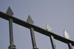 1397500_iron_fence