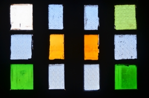 stained-glass-1380644-m