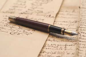 vintage-fountain-pen-1-1148653-m