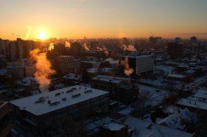 1133979_city_of_steam