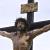 Kino: czy filmy o Jezusie są źródłem wiedzy?