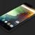 Telefon za mniej niż 1000 złotych – jakiego smartfona wybrać?