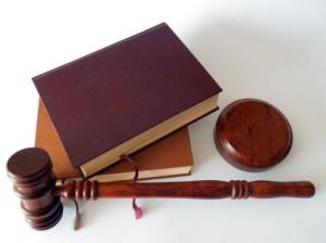Prawnik - porady prawne