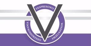 Veto - założenie spółki w Wielkiej Brytanii