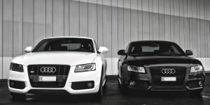 Wynajem dobrych samochodów