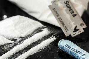 metody leczenia uzależnień
