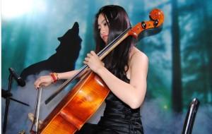 nauka w szkole muzycznej