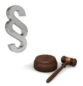 Wyrok w prawie