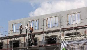 Budowa a prawo budowlane