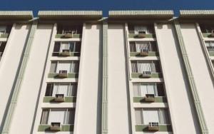 Mieszkanie z rynku pierwotnego