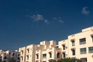 mieszkanie i nieruchomości