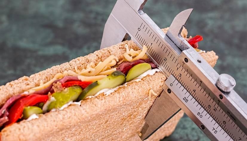Jak leczyć otyłość