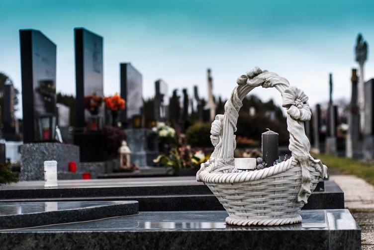 Zakład Pogrzebowy Memento Mori