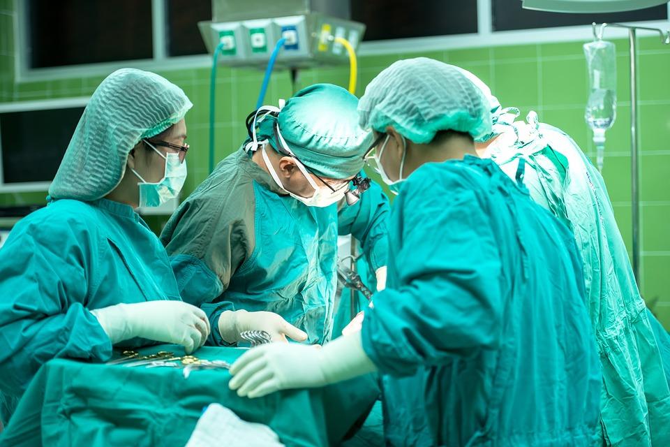leczenie komórkami macierzystymi wrocław