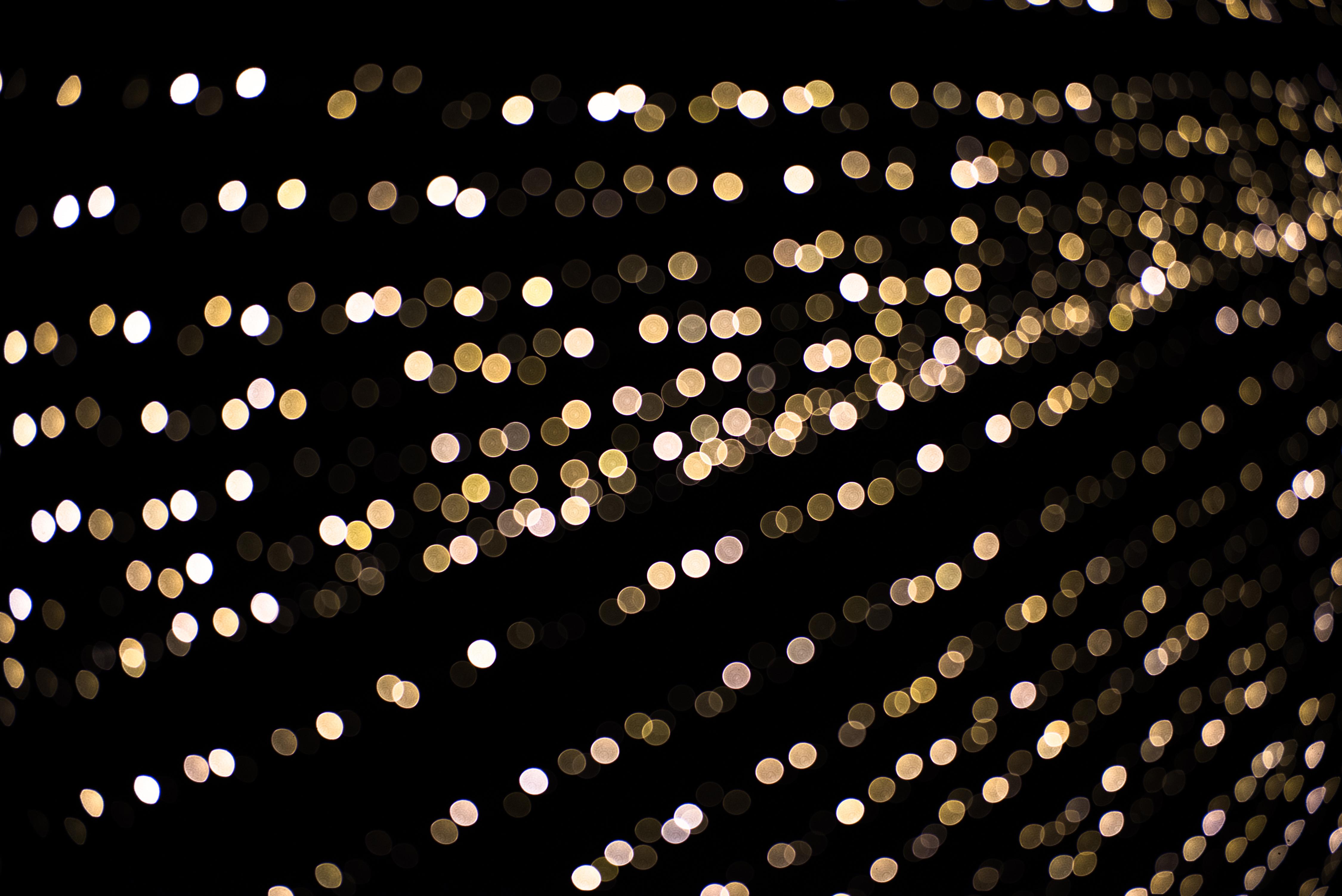 oświetlenie LED dla biur