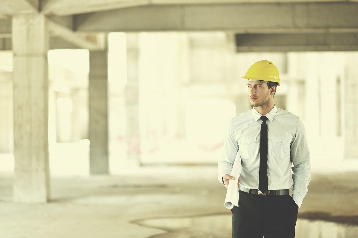 rzeczoznawca budowlany