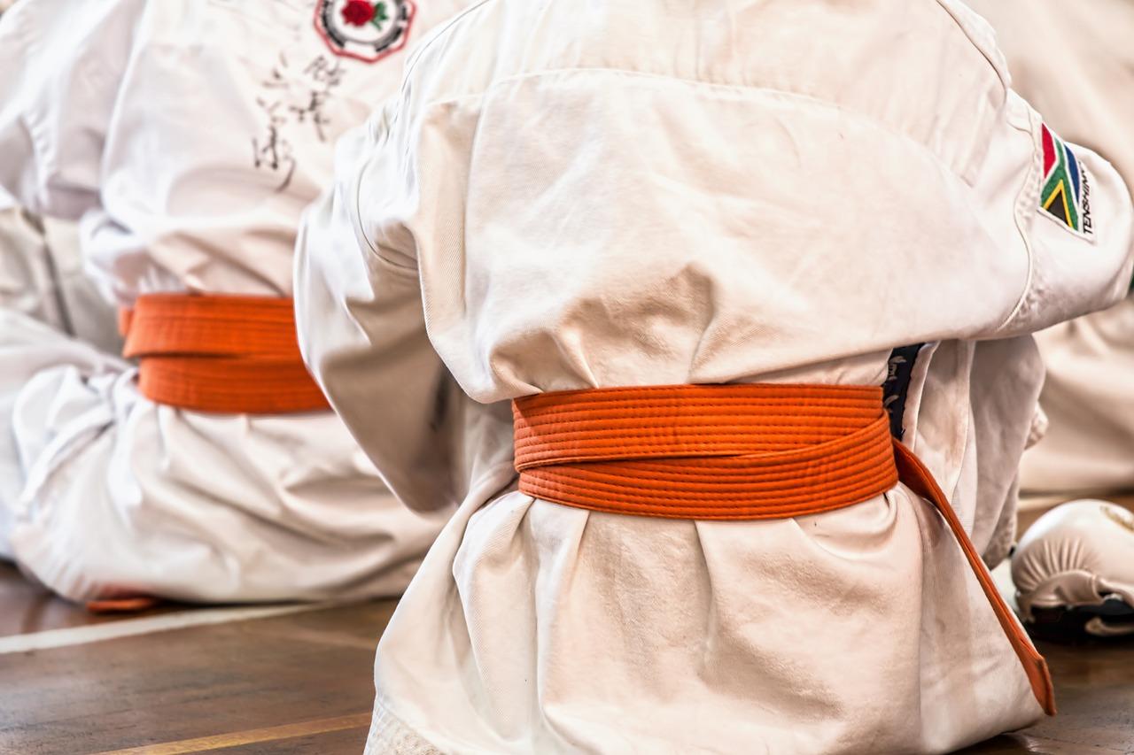 kolory_pasów_karate